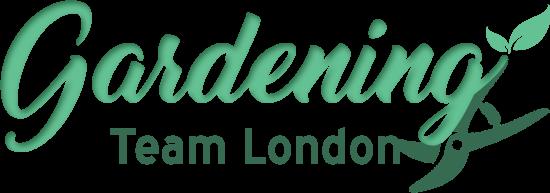 Gardening Team London